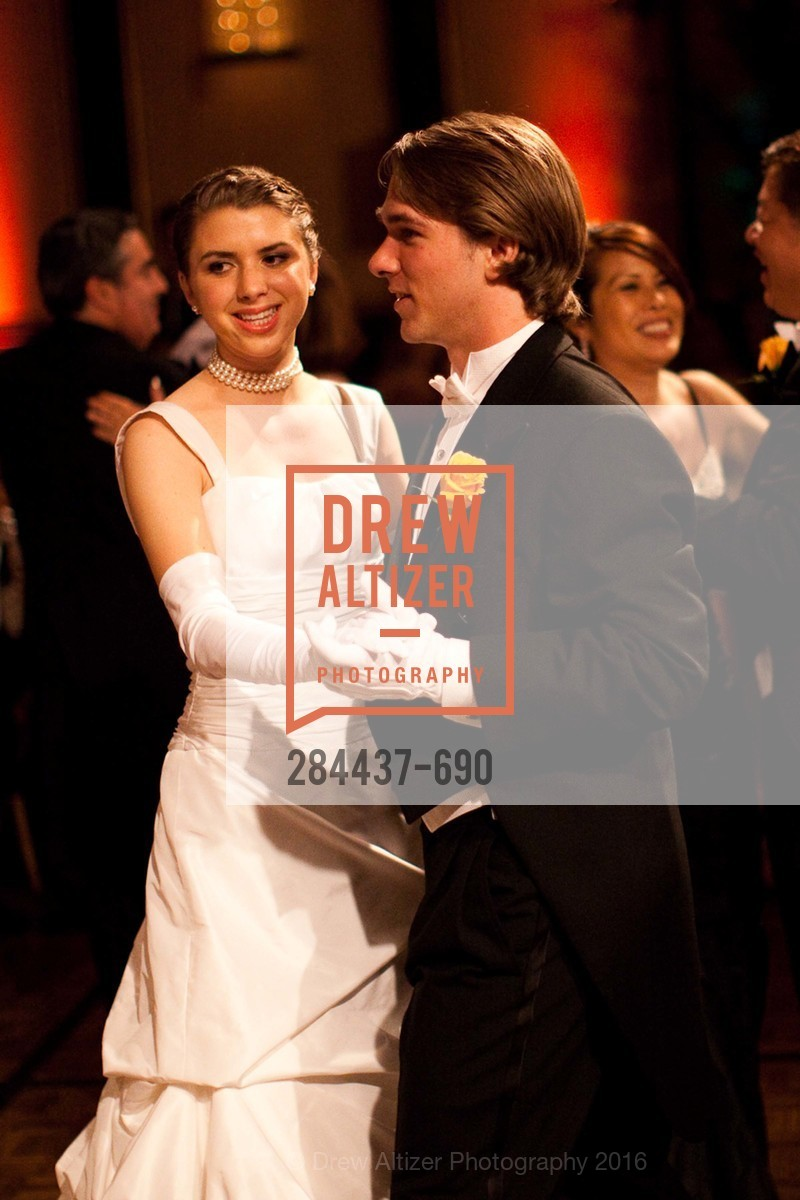 Grace Mitchell Schlesinger, 2009 Debutante Ball, Unknown, July 4th, 2008,Drew Altizer, Drew Altizer Photography, full-service agency, private events, San Francisco photographer, photographer california