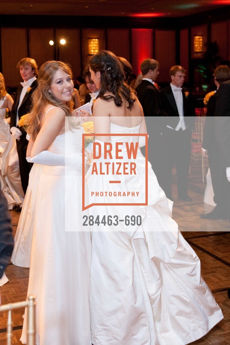 Victoria Student, 2009 Debutante Ball, Unknown, July 4th, 2008,Drew Altizer, Drew Altizer Photography, full-service agency, private events, San Francisco photographer, photographer california