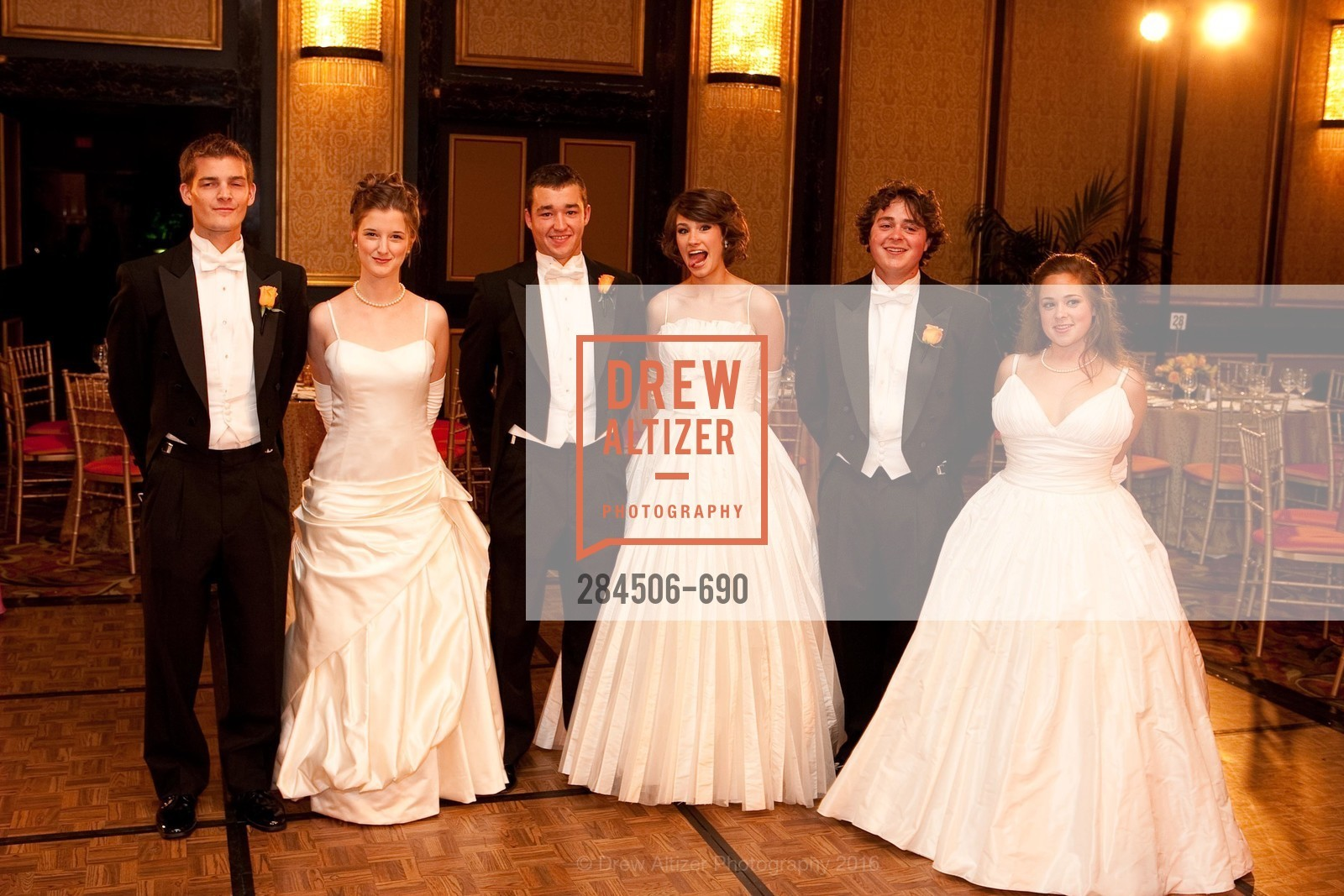 Mark Malott, Morgan Alexis Malott, Matt Milligan, Grace Pritchett Milligan, Taylor Pare Roy, 2009 Debutante Ball, Unknown, July 4th, 2008,Drew Altizer, Drew Altizer Photography, full-service agency, private events, San Francisco photographer, photographer california
