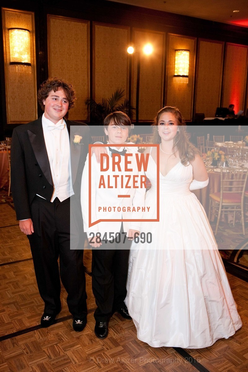 Taylor Pare Roy, 2009 Debutante Ball, Unknown, July 4th, 2008,Drew Altizer, Drew Altizer Photography, full-service agency, private events, San Francisco photographer, photographer california