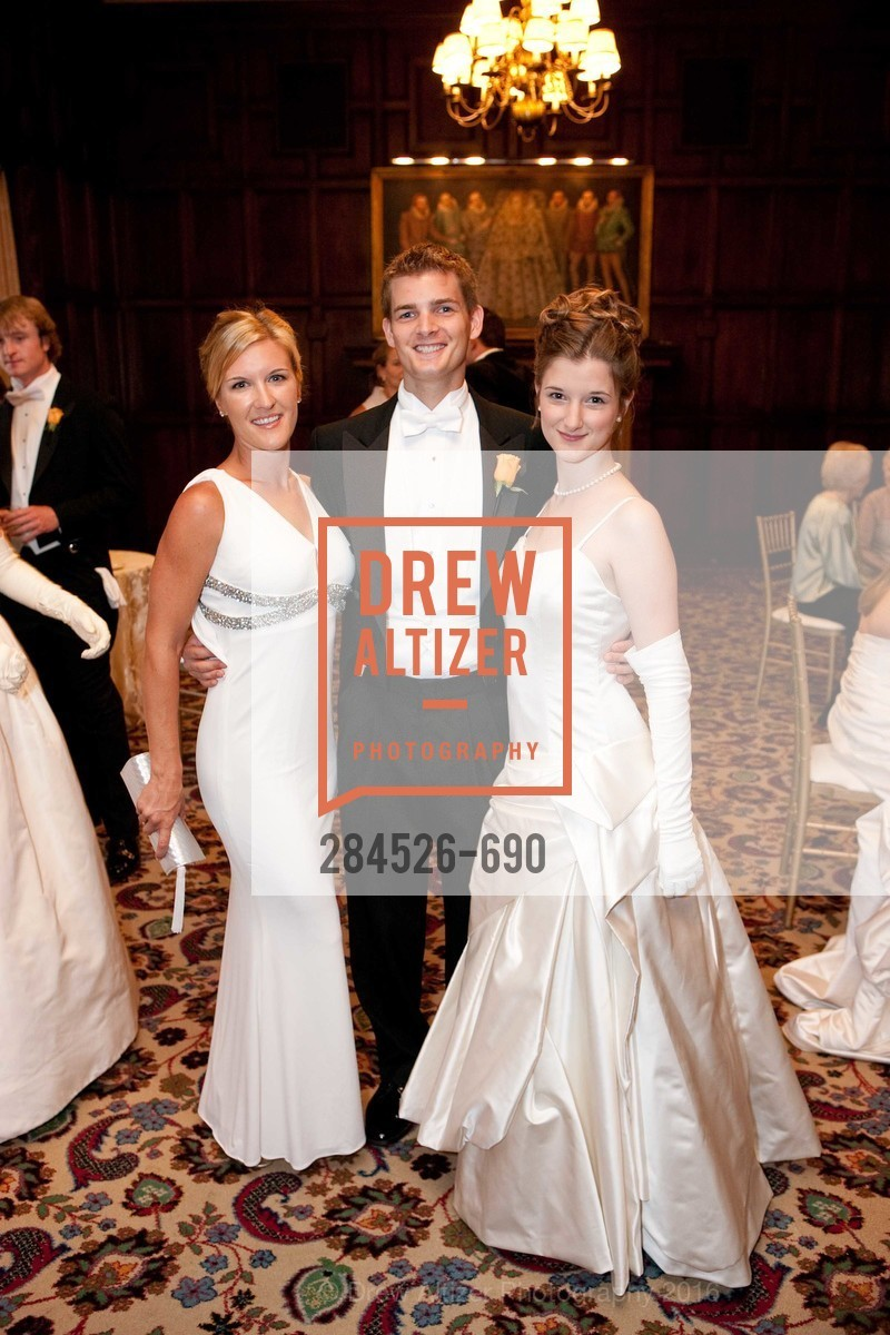 Danielle Malott, Jeff Coffey, Morgan Alexis Malott, 2009 Debutante Ball, Unknown, July 4th, 2008,Drew Altizer, Drew Altizer Photography, full-service agency, private events, San Francisco photographer, photographer california