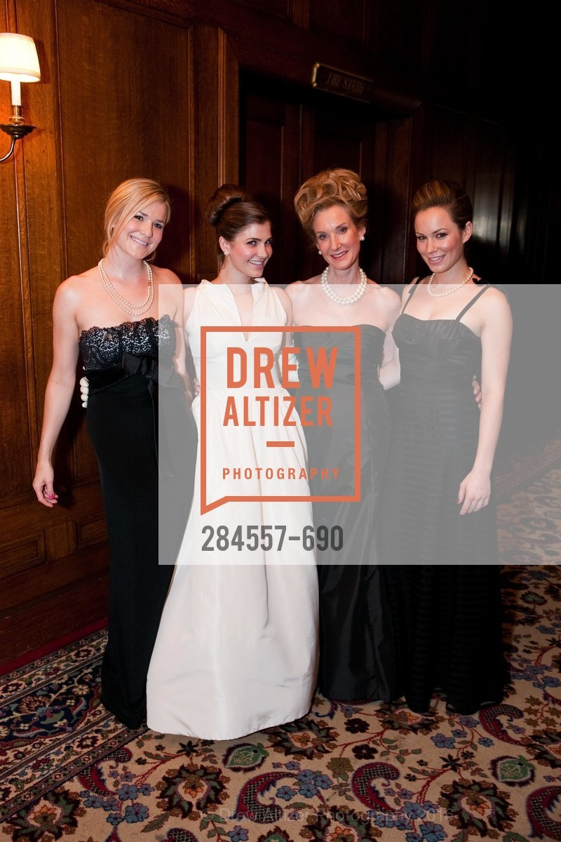 Ella Rollandi, Denise Rollandi, Karen Rollandi, Ann Rollandi, 2009 Debutante Ball, Unknown, July 4th, 2008,Drew Altizer, Drew Altizer Photography, full-service agency, private events, San Francisco photographer, photographer california