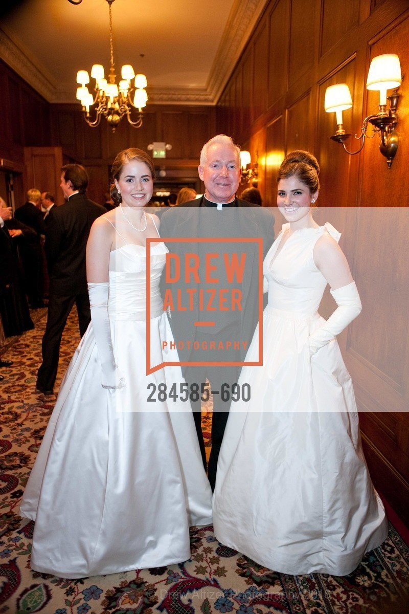 Sarah Elizabeth Bedford, Denise McLeod Rollandi, 2009 Debutante Ball, Unknown, July 4th, 2008,Drew Altizer, Drew Altizer Photography, full-service agency, private events, San Francisco photographer, photographer california
