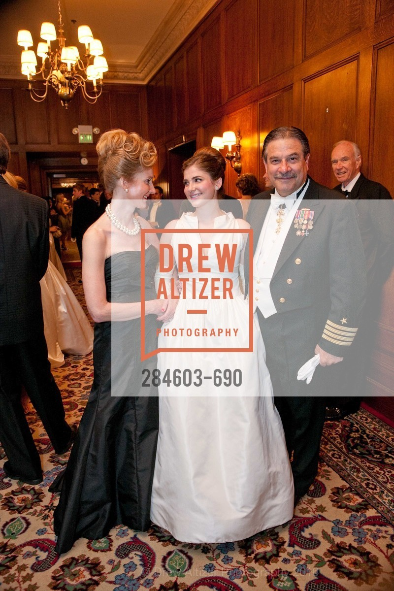 Karen Rollandi, Denise McLeod Rollandi, Vic Rollandi, 2009 Debutante Ball, Unknown, July 4th, 2008,Drew Altizer, Drew Altizer Photography, full-service agency, private events, San Francisco photographer, photographer california