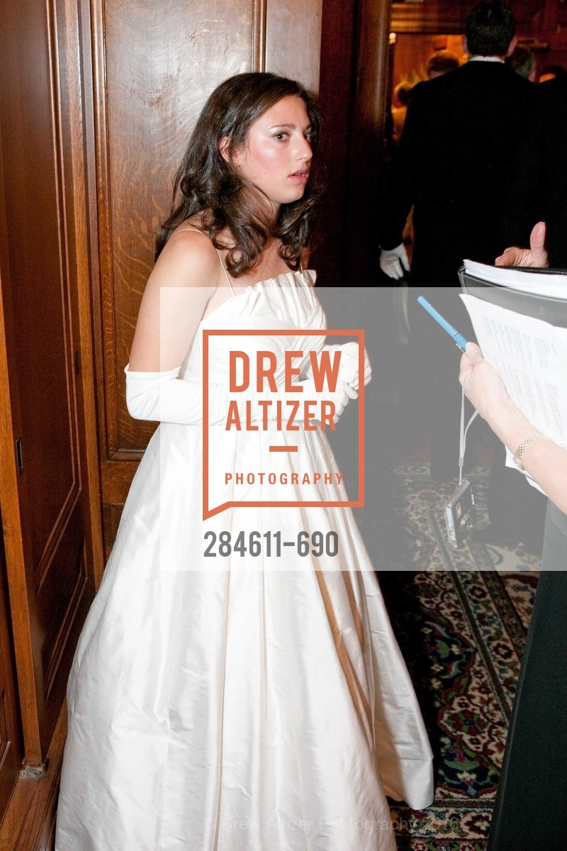 Sarah Greer Rosenbaum, 2009 Debutante Ball, Unknown, July 4th, 2008,Drew Altizer, Drew Altizer Photography, full-service agency, private events, San Francisco photographer, photographer california