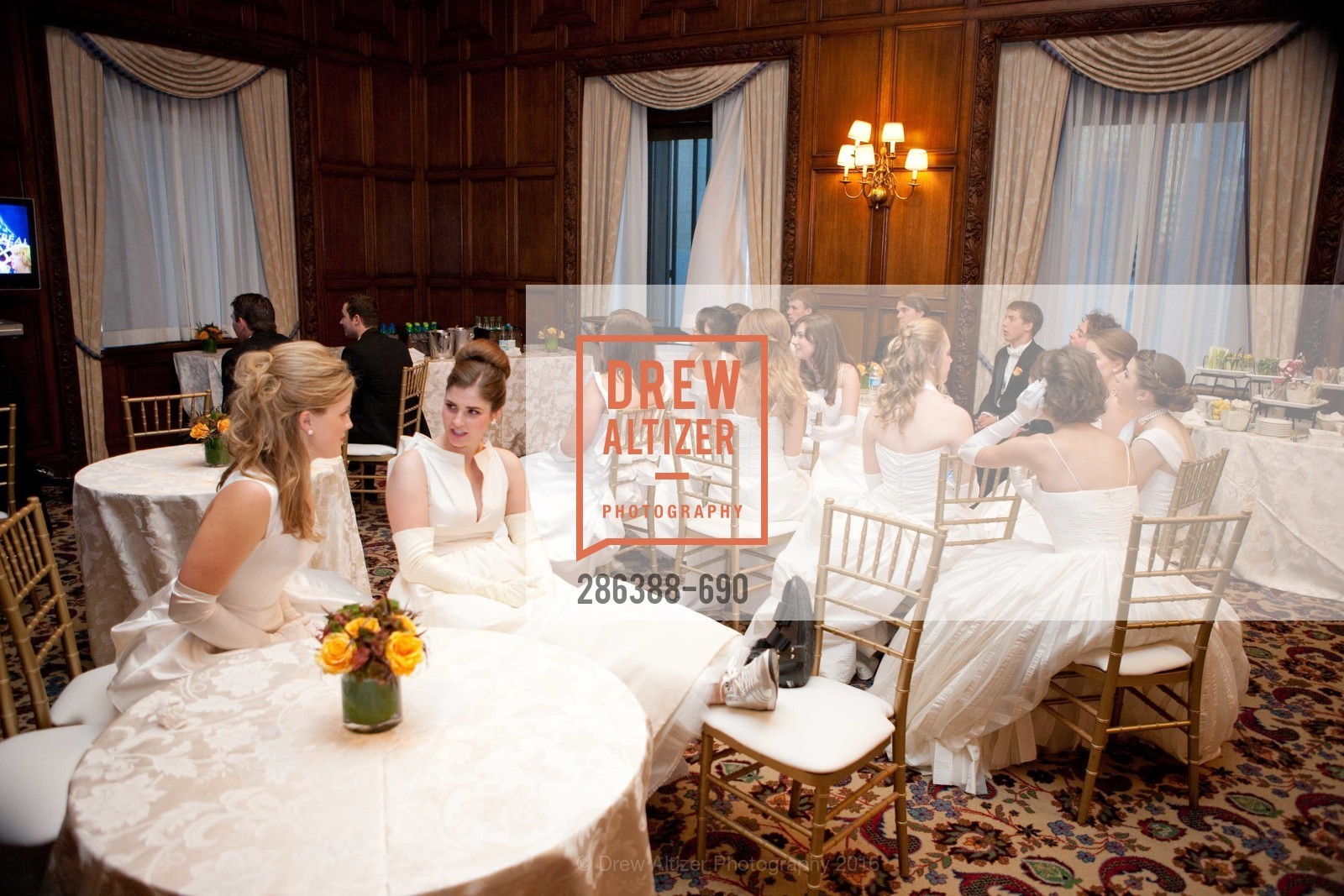 Atmosphere, 2009 Debutante Ball, Unknown, July 4th, 2008,Drew Altizer, Drew Altizer Photography, full-service agency, private events, San Francisco photographer, photographer california