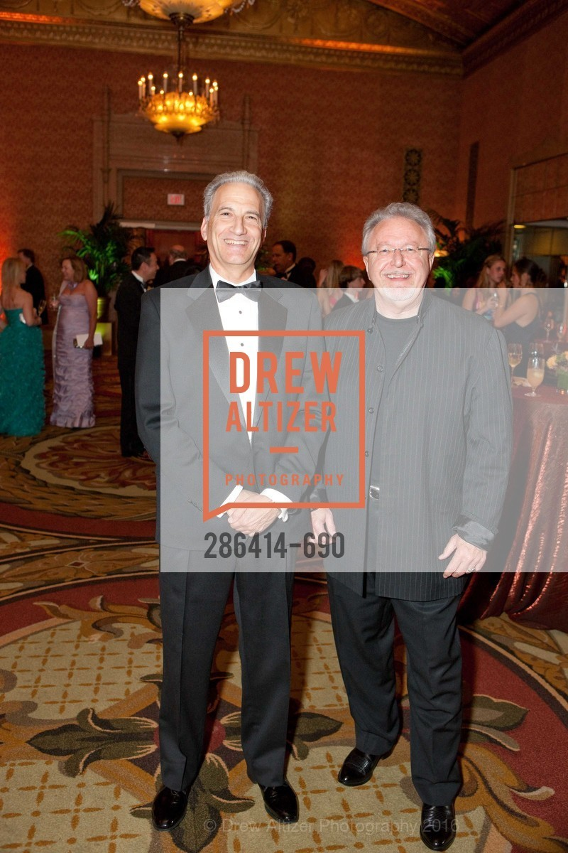 Dr. Warren Browner, Jerry Mapp, 2009 Debutante Ball, Unknown, July 4th, 2008,Drew Altizer, Drew Altizer Photography, full-service agency, private events, San Francisco photographer, photographer california