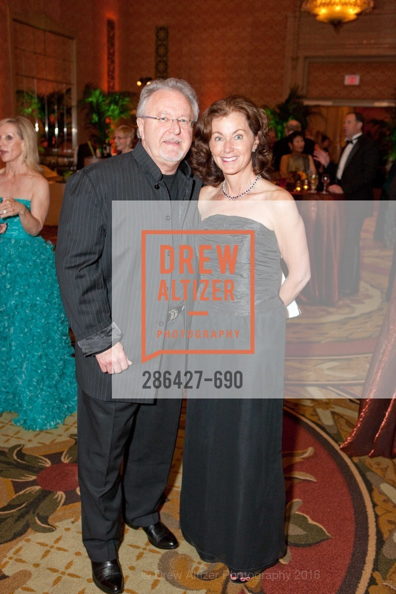 Jerry Mapp, Cecilia Herbert, 2009 Debutante Ball, Unknown, July 4th, 2008,Drew Altizer, Drew Altizer Photography, full-service agency, private events, San Francisco photographer, photographer california