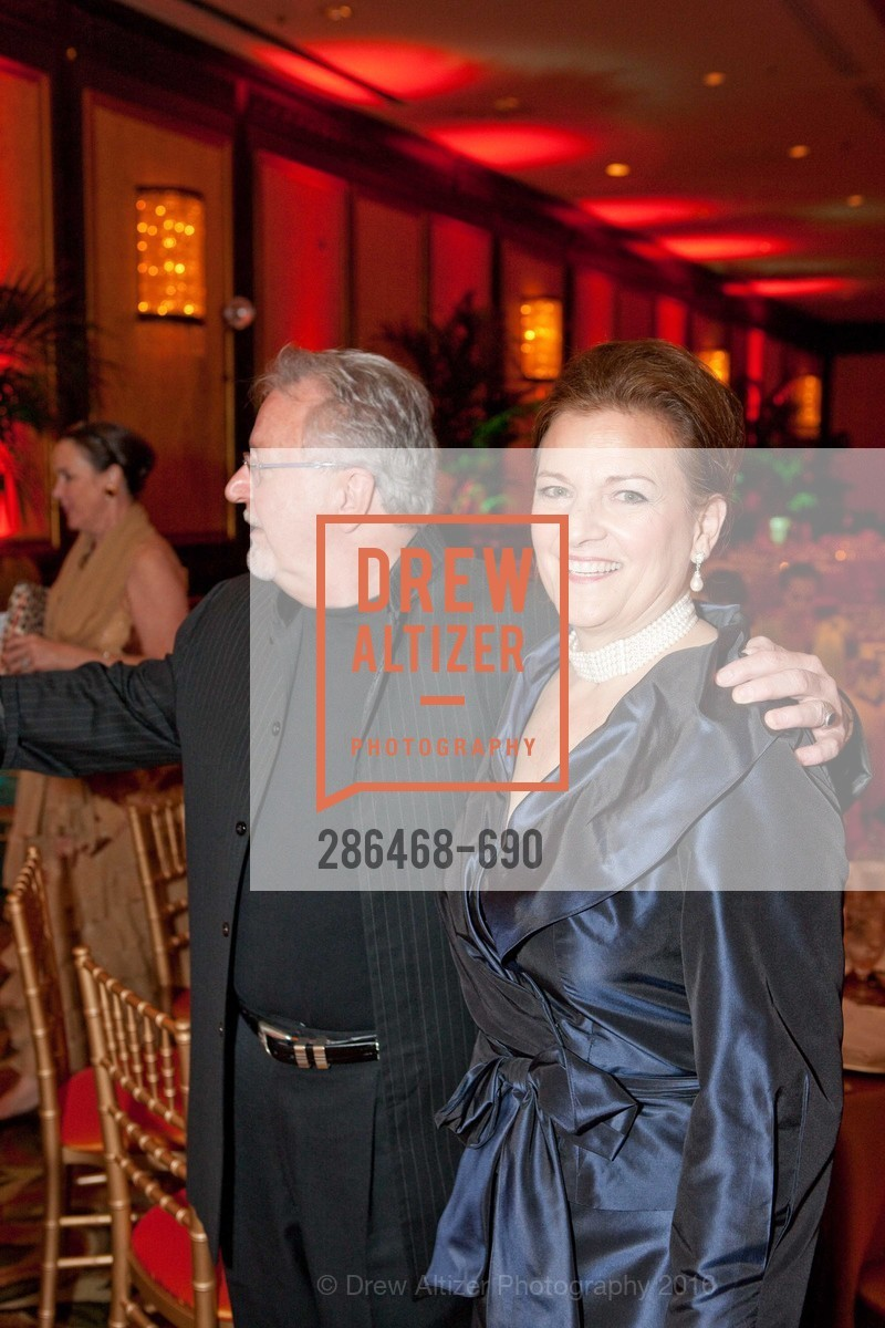 Jerry Mapp, Susan Malott, 2009 Debutante Ball, Unknown, July 4th, 2008,Drew Altizer, Drew Altizer Photography, full-service agency, private events, San Francisco photographer, photographer california