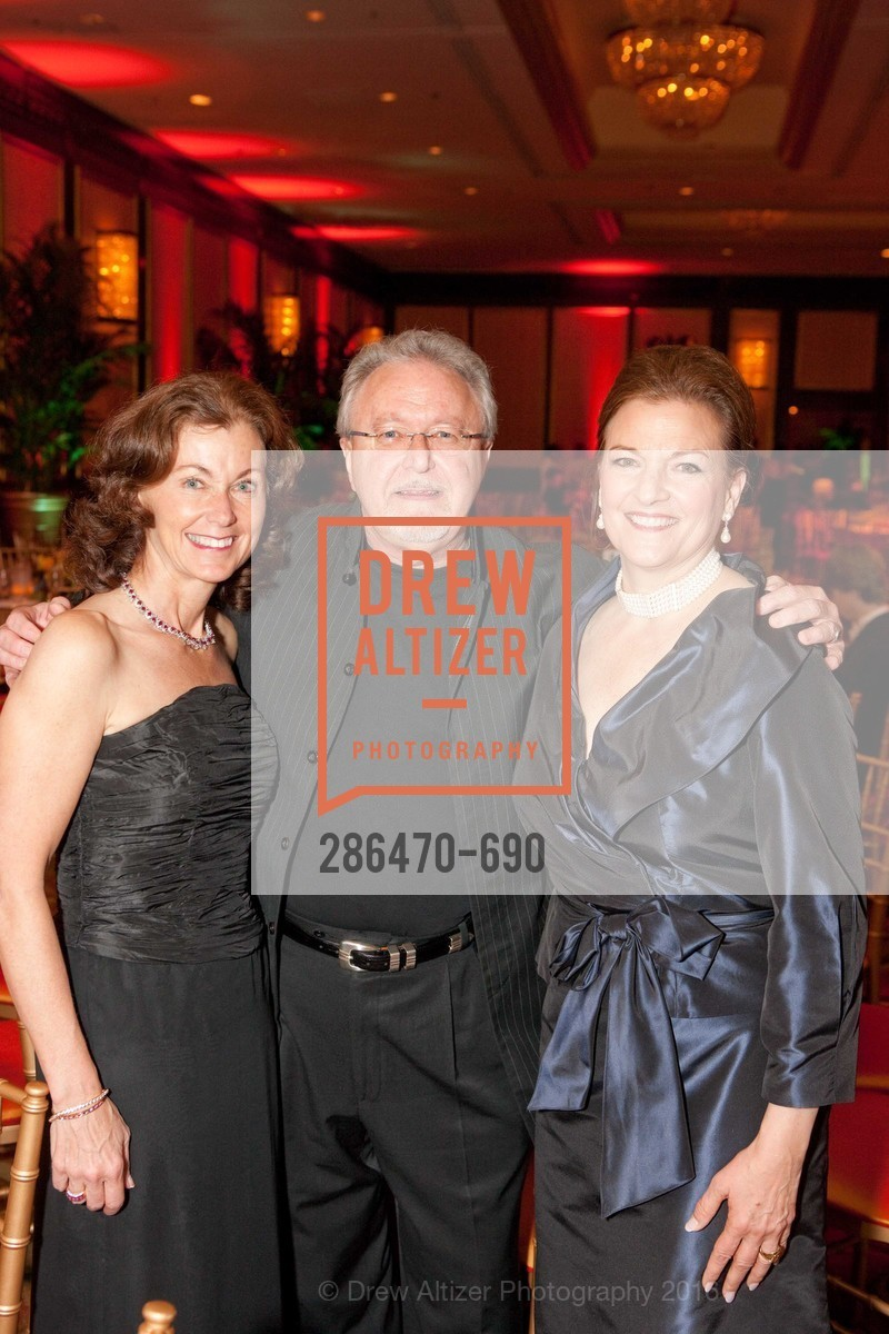 Cecilia Herbert, Jerry Mapp, Susan Malott, 2009 Debutante Ball, Unknown, July 4th, 2008,Drew Altizer, Drew Altizer Photography, full-service agency, private events, San Francisco photographer, photographer california