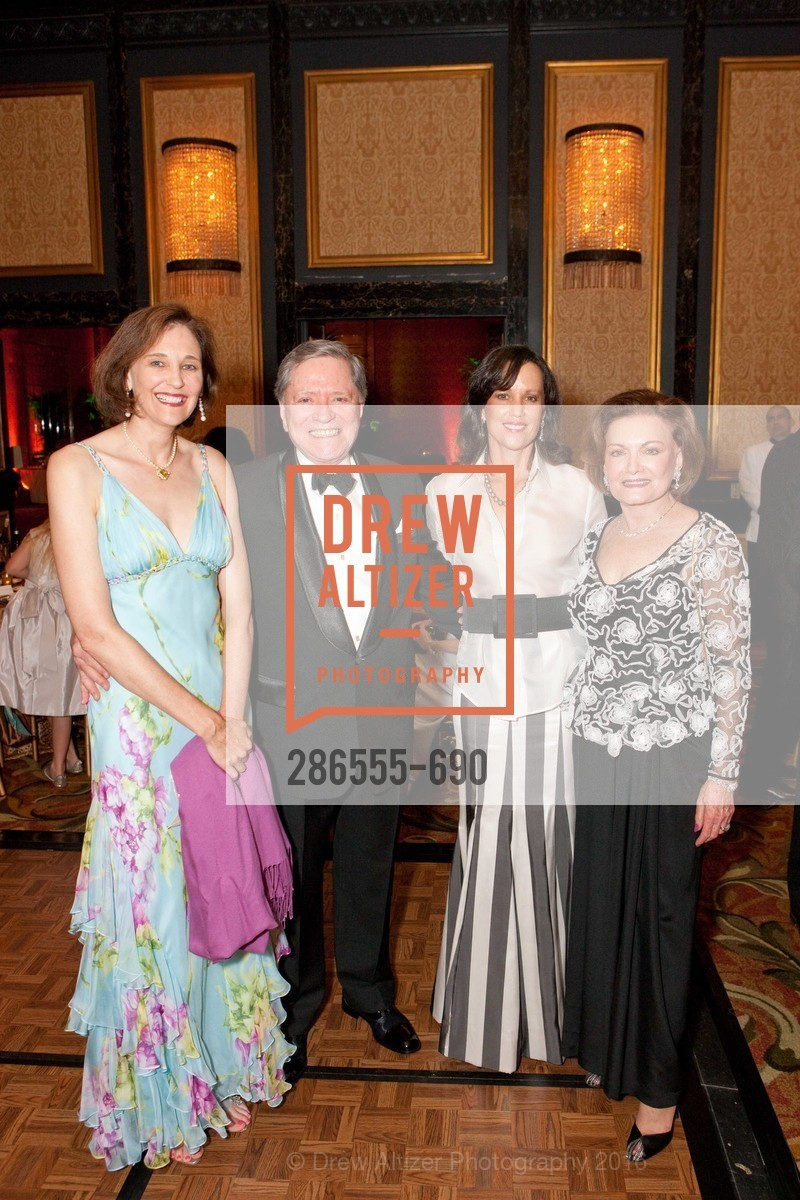 Jennifer Biederbeck, George McLaughlin, Phyllis Swindells, Olive Ann McLaughlin, 2009 Debutante Ball, Unknown, July 4th, 2008,Drew Altizer, Drew Altizer Photography, full-service agency, private events, San Francisco photographer, photographer california