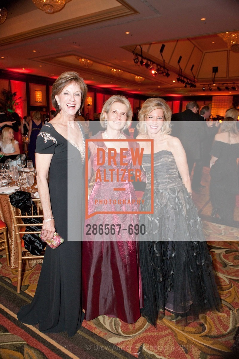 Therese Post, Linda Doherty, Mary Poland, 2009 Debutante Ball, Unknown, July 4th, 2008,Drew Altizer, Drew Altizer Photography, full-service agency, private events, San Francisco photographer, photographer california
