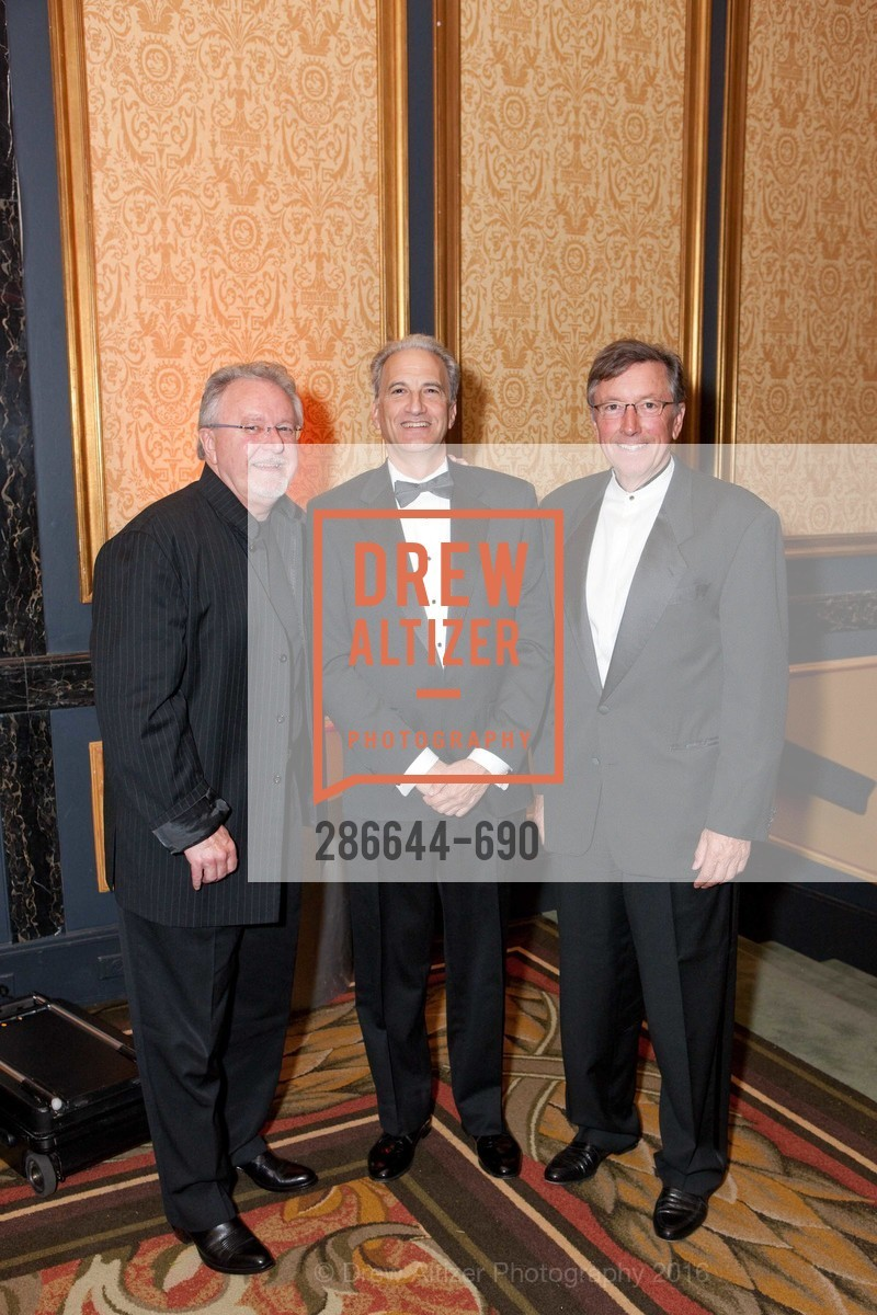 Jerry Mapp, Dr. Warren Browner, Dick Watts, 2009 Debutante Ball, Unknown, July 4th, 2008,Drew Altizer, Drew Altizer Photography, full-service agency, private events, San Francisco photographer, photographer california