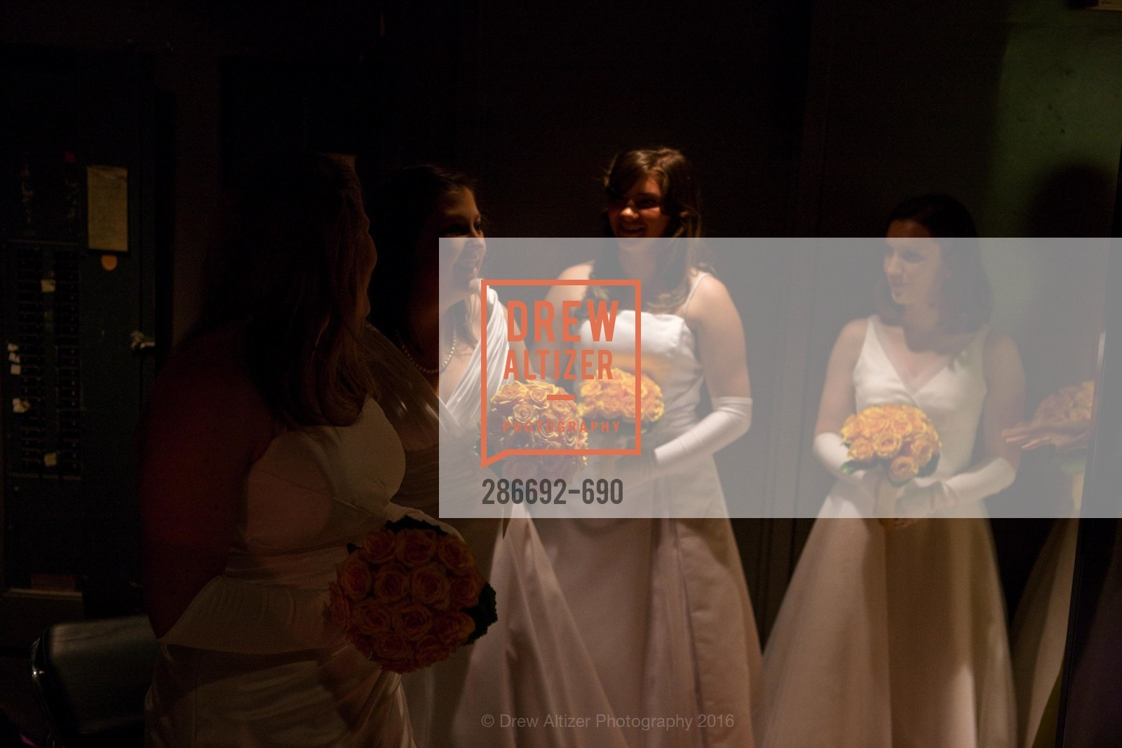 Kelly Gillfillan, Maison Haines, Victoria Hetz, Eloise Horn, 2009 Debutante Ball, Unknown, July 4th, 2008,Drew Altizer, Drew Altizer Photography, full-service agency, private events, San Francisco photographer, photographer california