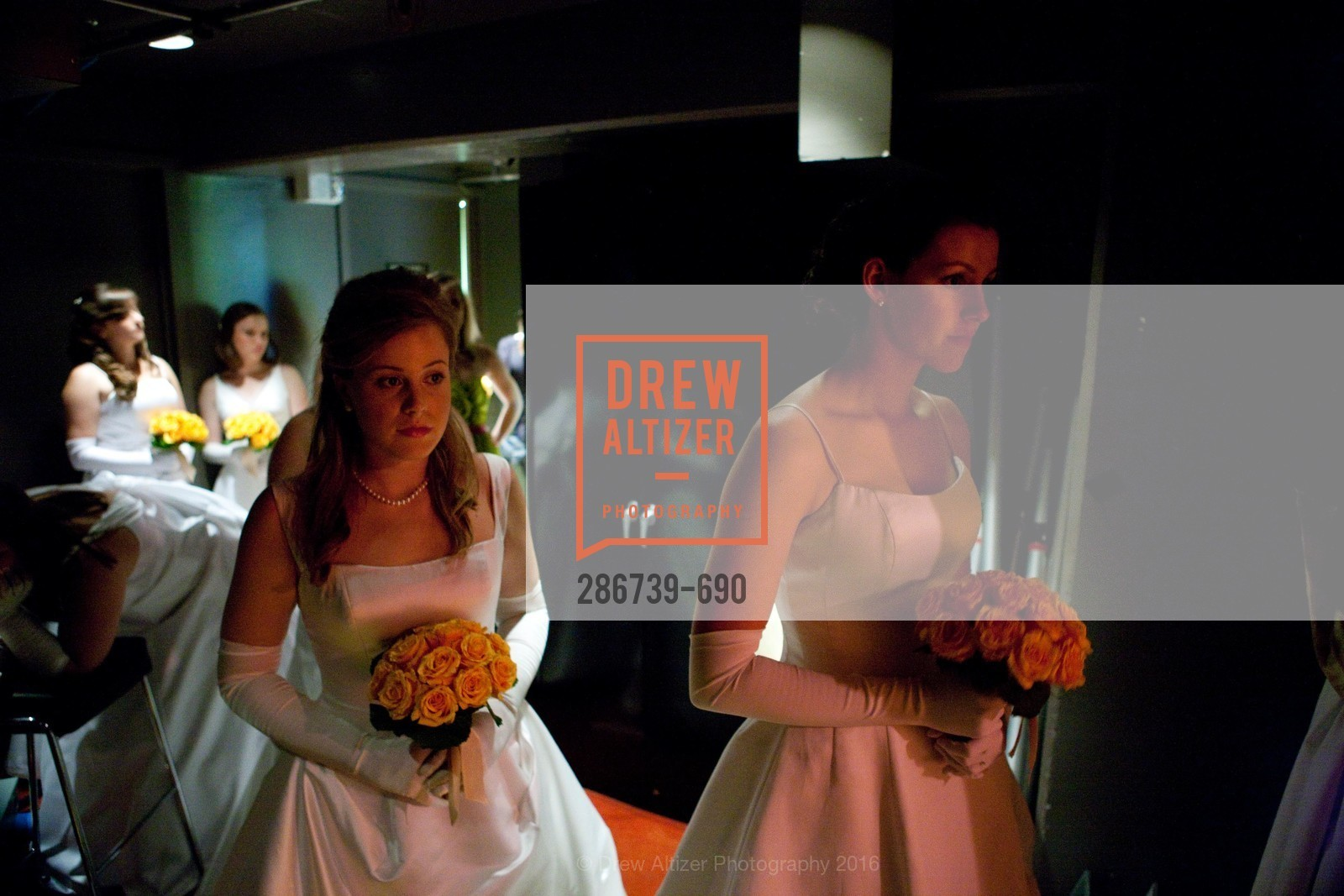 Averell Edmondson, Meaghan Crowley, 2009 Debutante Ball, Unknown, July 4th, 2008,Drew Altizer, Drew Altizer Photography, full-service agency, private events, San Francisco photographer, photographer california