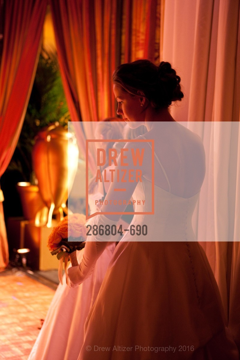 Meaghan Elizabeth Crowley, 2009 Debutante Ball, Unknown, July 4th, 2008,Drew Altizer, Drew Altizer Photography, full-service agency, private events, San Francisco photographer, photographer california