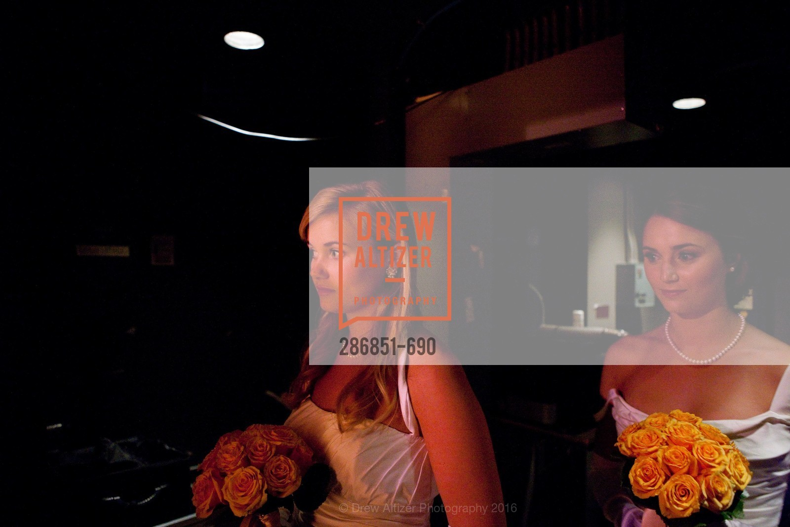 Emma Giorgianna Jesberg, Anne Christine Lewis, 2009 Debutante Ball, Unknown, July 4th, 2008,Drew Altizer, Drew Altizer Photography, full-service agency, private events, San Francisco photographer, photographer california