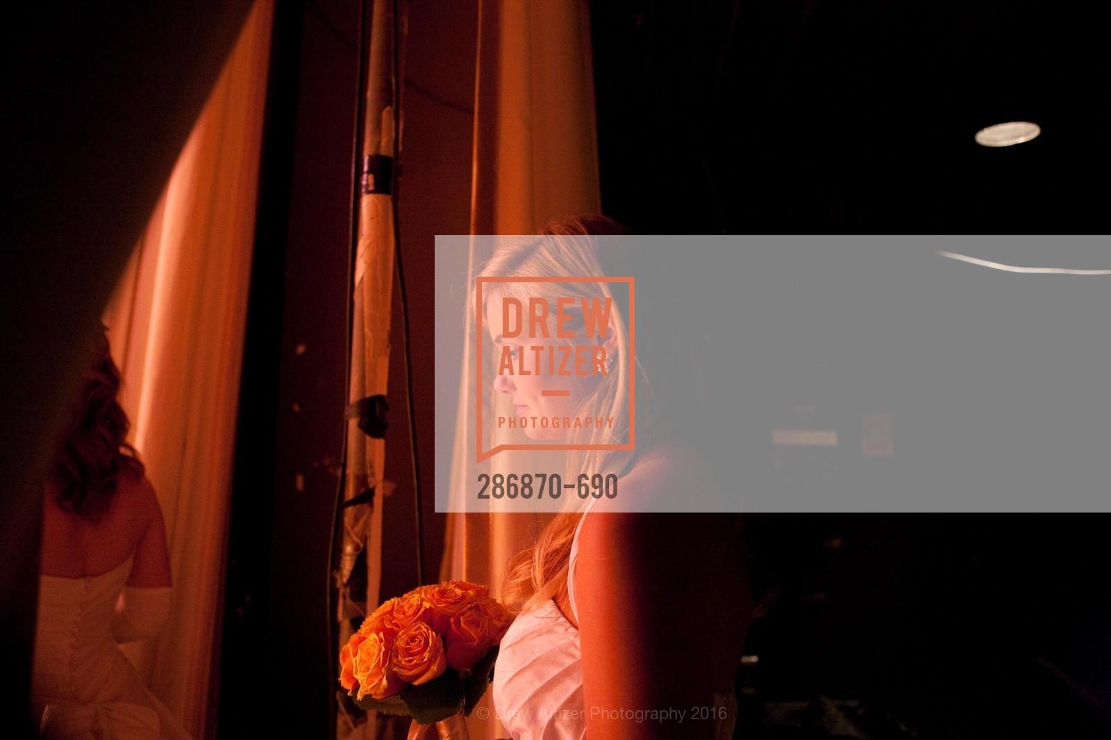 Emma Giorgianna Jesberg, 2009 Debutante Ball, Unknown, July 4th, 2008,Drew Altizer, Drew Altizer Photography, full-service agency, private events, San Francisco photographer, photographer california