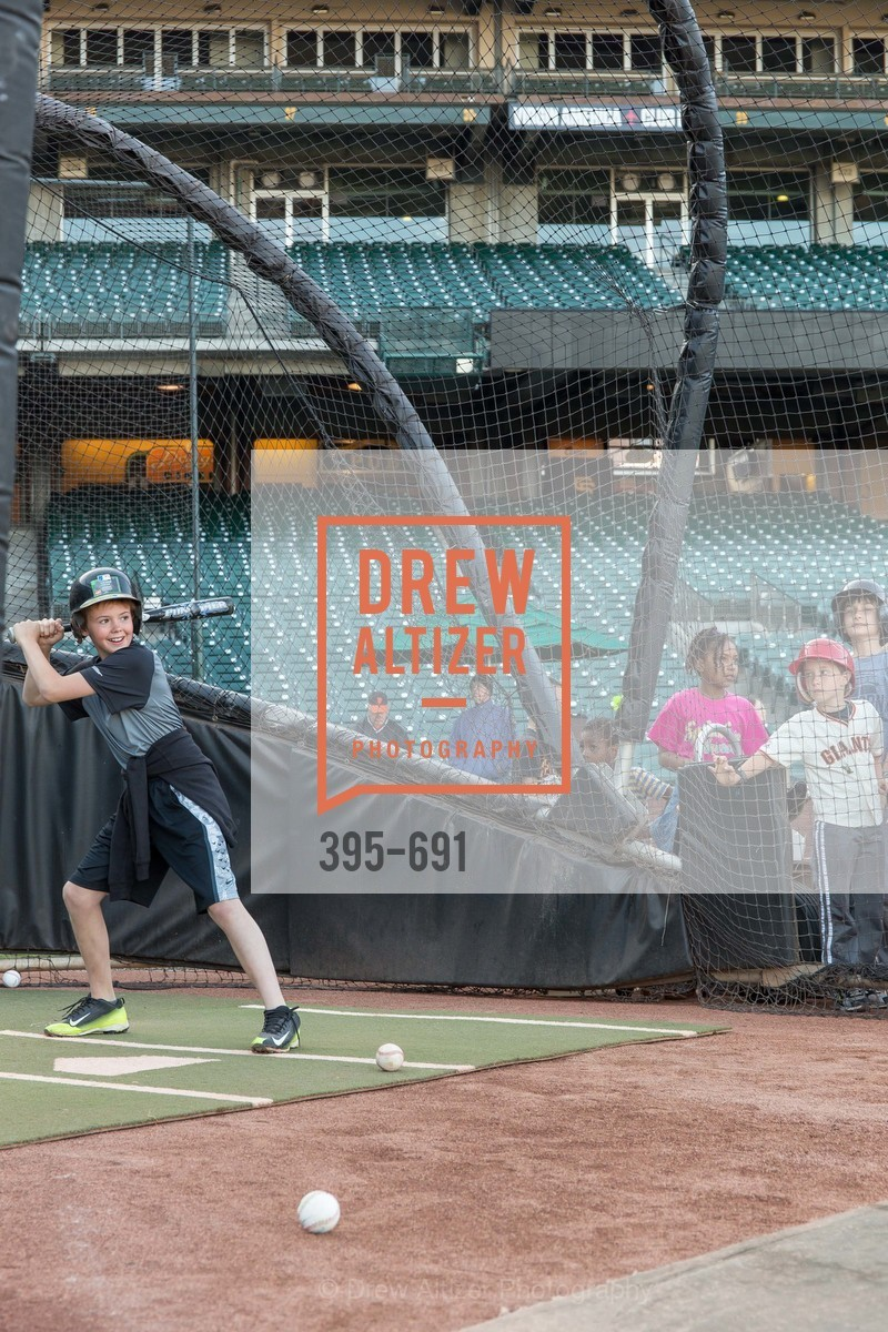 Atmosphere, ST. FRANCIS FOUNDATION'S Knock It Out of the Park, US, June 4th, 2015,Drew Altizer, Drew Altizer Photography, full-service agency, private events, San Francisco photographer, photographer california