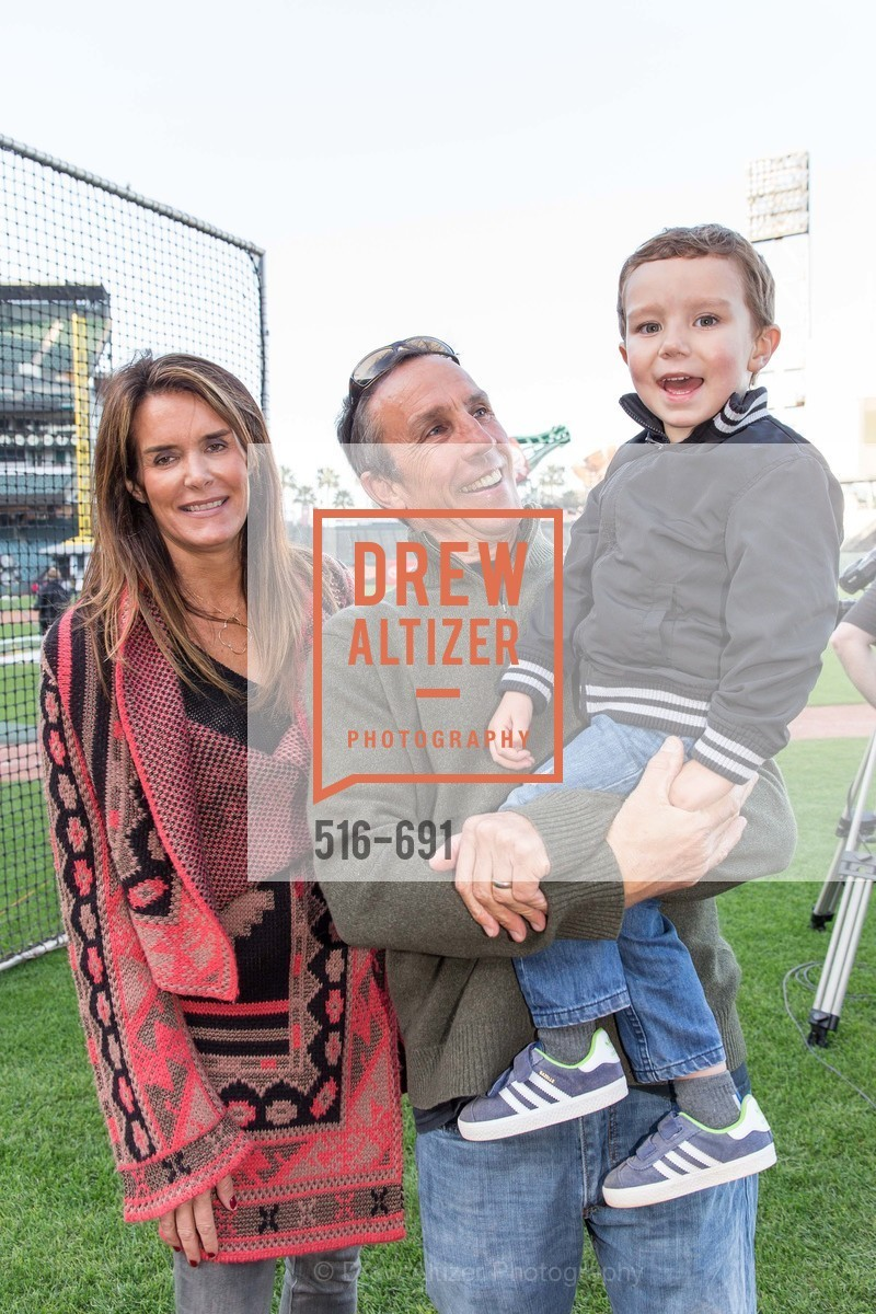 Extras, ST. FRANCIS FOUNDATION'S Knock It Out of the Park, June 4th, 2015, Photo,Drew Altizer, Drew Altizer Photography, full-service agency, private events, San Francisco photographer, photographer california