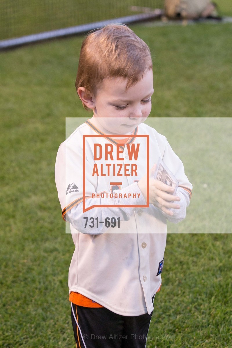 Theodore Linehan, ST. FRANCIS FOUNDATION'S Knock It Out of the Park, US. AT&T Park, June 4th, 2015,Drew Altizer, Drew Altizer Photography, full-service agency, private events, San Francisco photographer, photographer california