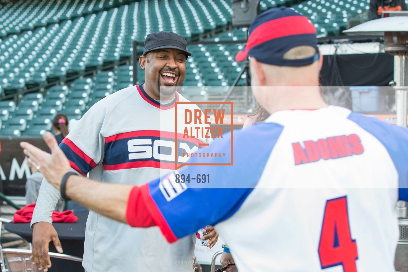 Lee Moore, ST. FRANCIS FOUNDATION'S Knock It Out of the Park, US. AT&T Park, June 4th, 2015,Drew Altizer, Drew Altizer Photography, full-service agency, private events, San Francisco photographer, photographer california