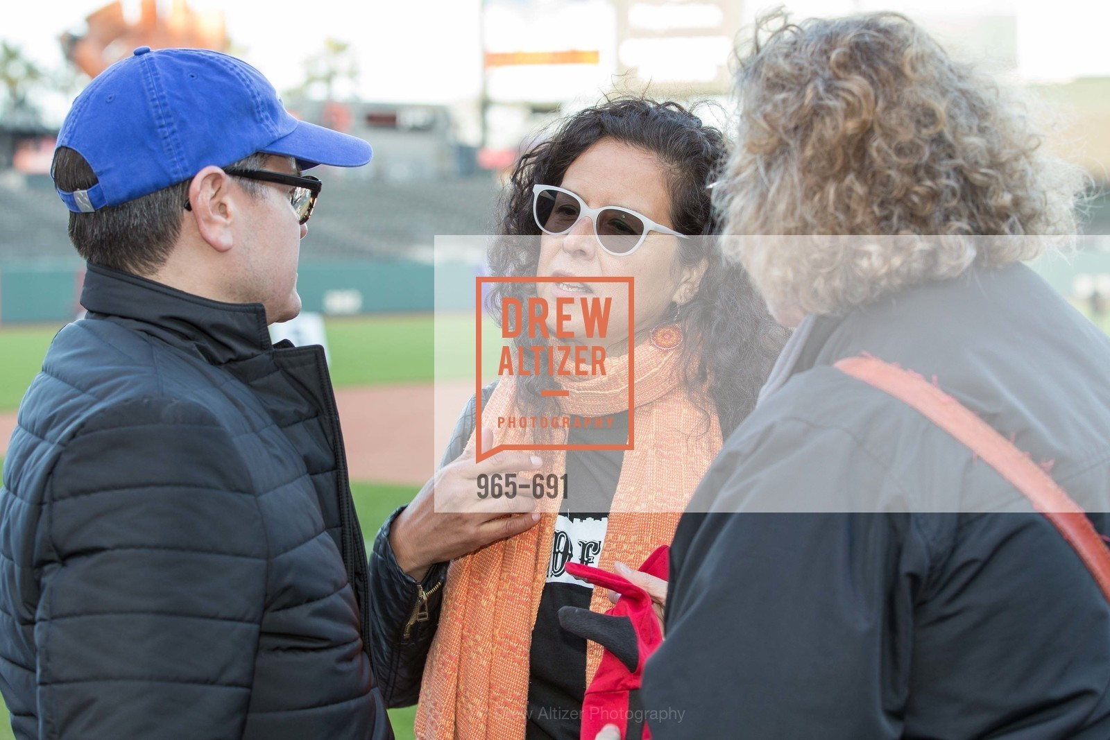 Cat Zamora, ST. FRANCIS FOUNDATION'S Knock It Out of the Park, US, June 4th, 2015,Drew Altizer, Drew Altizer Photography, full-service agency, private events, San Francisco photographer, photographer california