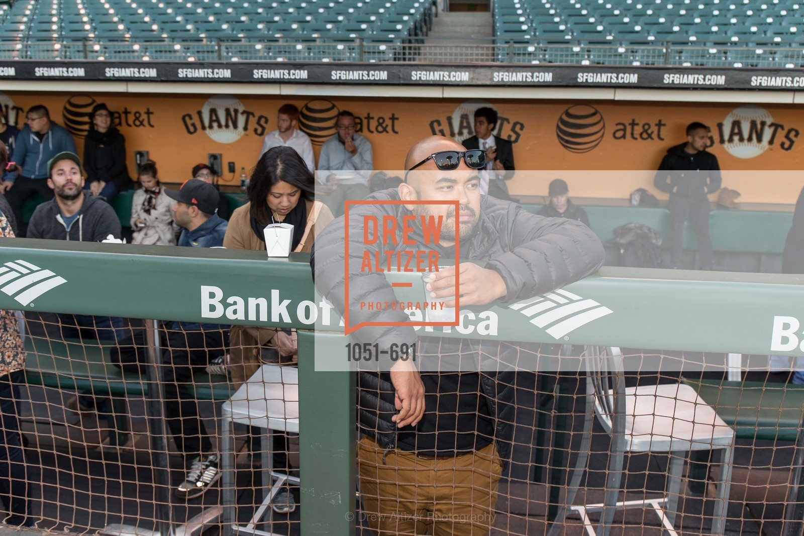 John Hodo, ST. FRANCIS FOUNDATION'S Knock It Out of the Park, US, June 4th, 2015,Drew Altizer, Drew Altizer Photography, full-service agency, private events, San Francisco photographer, photographer california