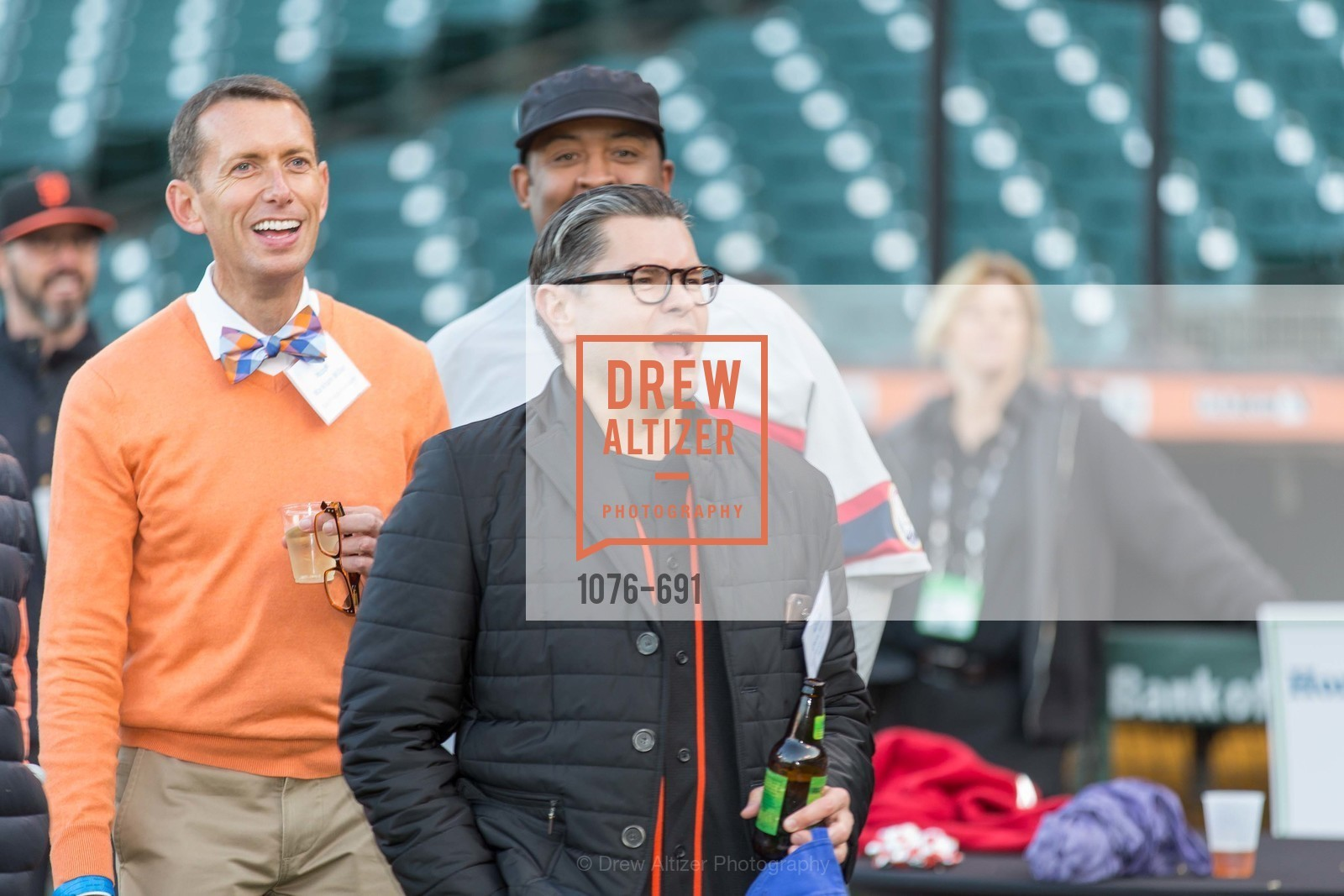Christopher Meza, ST. FRANCIS FOUNDATION'S Knock It Out of the Park, US. AT&T Park, June 4th, 2015,Drew Altizer, Drew Altizer Photography, full-service agency, private events, San Francisco photographer, photographer california