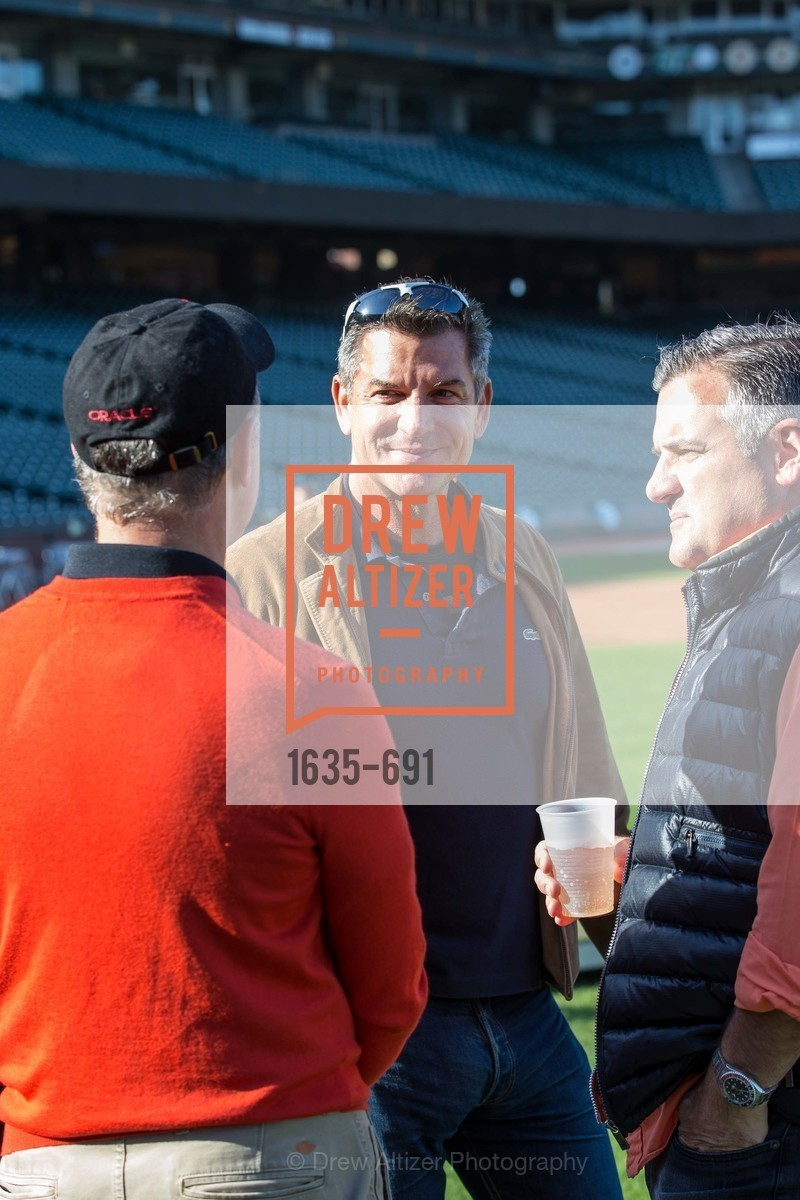 David Kensington, ST. FRANCIS FOUNDATION'S Knock It Out of the Park, US. AT&T Park, June 4th, 2015,Drew Altizer, Drew Altizer Photography, full-service agency, private events, San Francisco photographer, photographer california