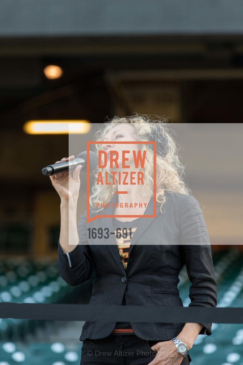 Carla Helmbrecht, ST. FRANCIS FOUNDATION'S Knock It Out of the Park, US, June 4th, 2015,Drew Altizer, Drew Altizer Photography, full-service agency, private events, San Francisco photographer, photographer california