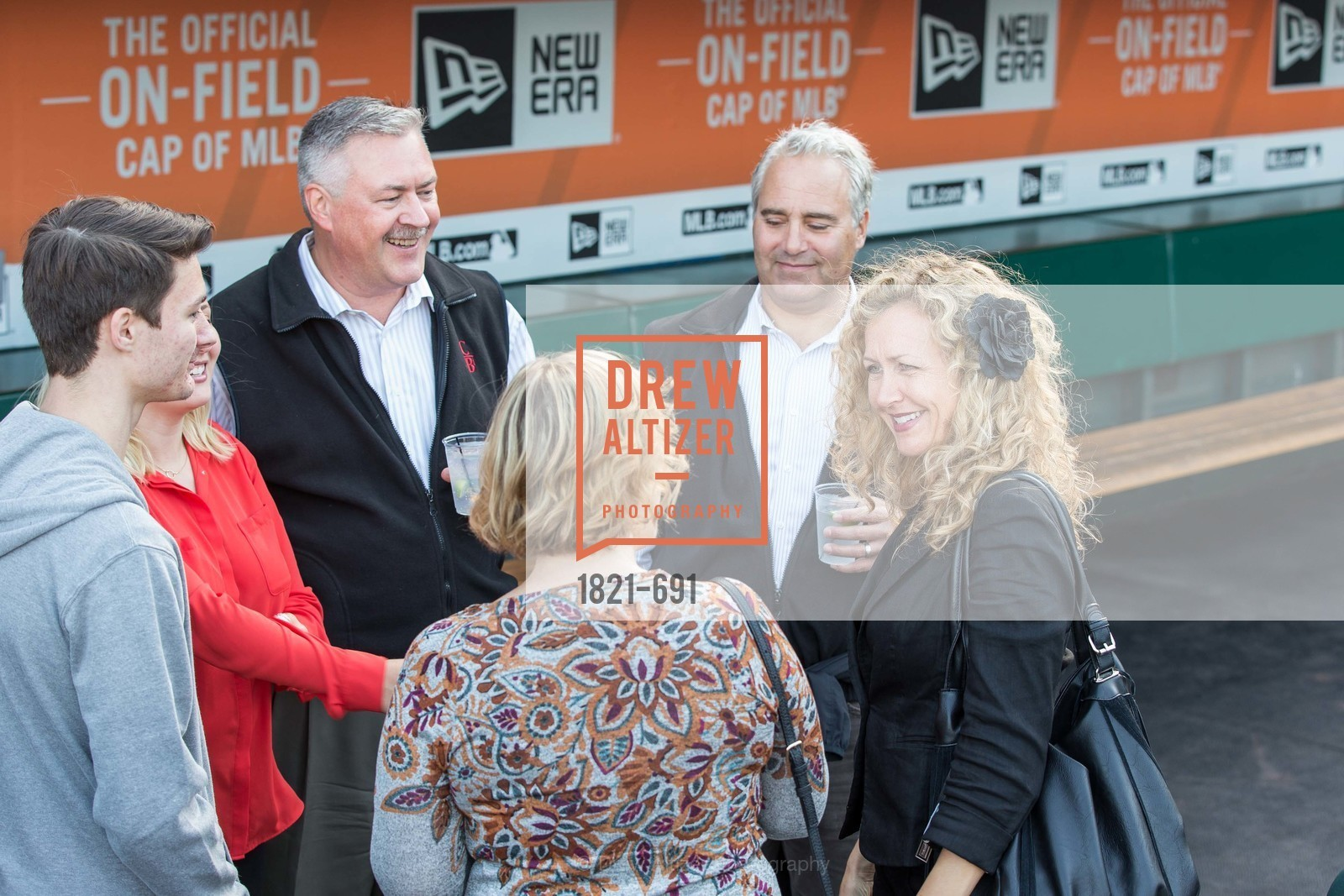 Scott Hagberg, Dan Amigone, Carla Helmbrecht, ST. FRANCIS FOUNDATION'S Knock It Out of the Park, US, June 4th, 2015,Drew Altizer, Drew Altizer Photography, full-service agency, private events, San Francisco photographer, photographer california
