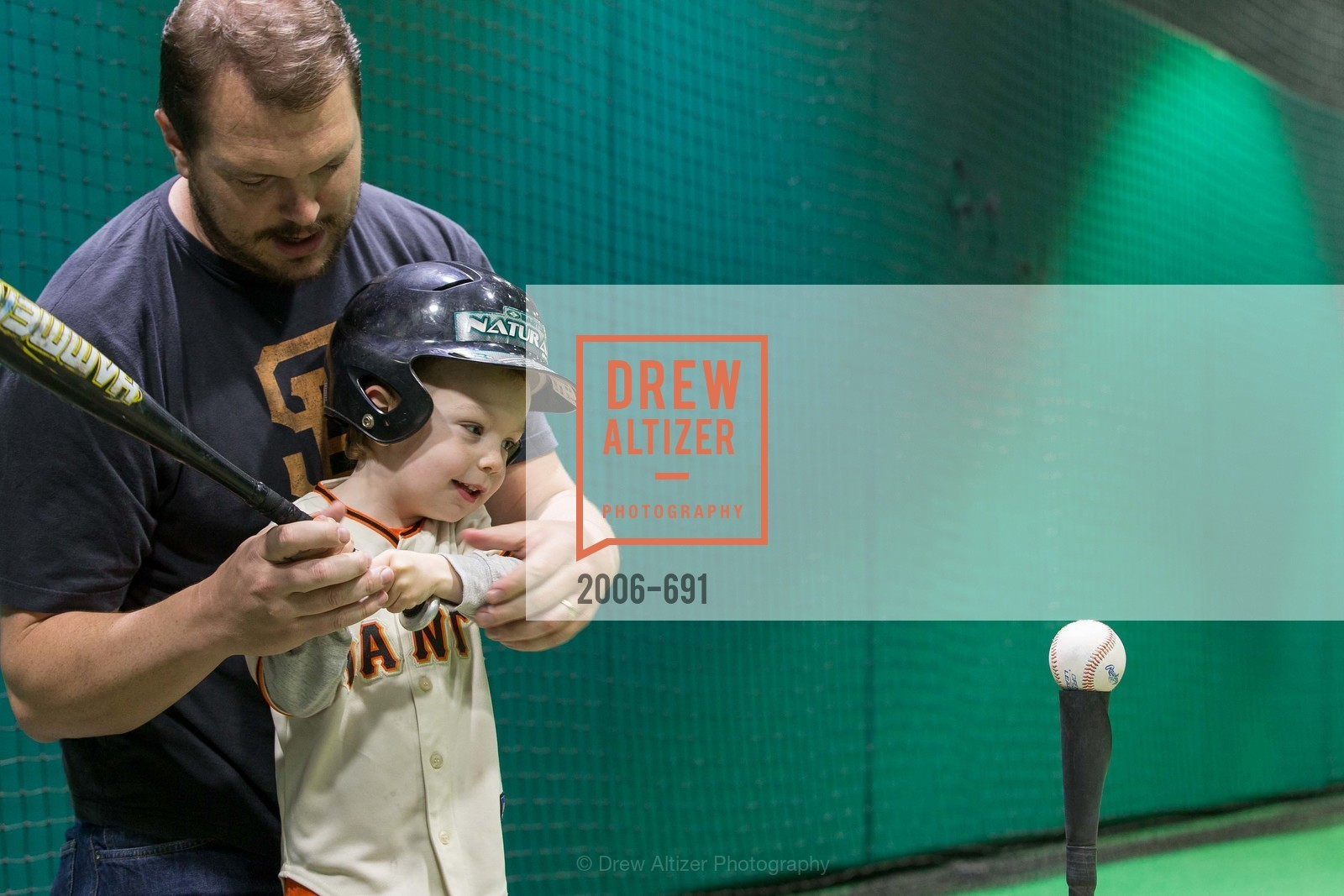 Patrick Linehan, Theodore Linehan, ST. FRANCIS FOUNDATION'S Knock It Out of the Park, US. AT&T Park, June 4th, 2015,Drew Altizer, Drew Altizer Photography, full-service agency, private events, San Francisco photographer, photographer california