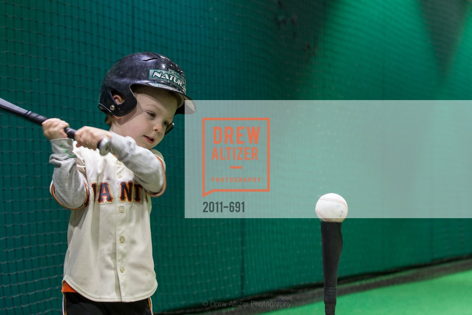 Theodore Linehan, ST. FRANCIS FOUNDATION'S Knock It Out of the Park, US, June 4th, 2015,Drew Altizer, Drew Altizer Photography, full-service agency, private events, San Francisco photographer, photographer california