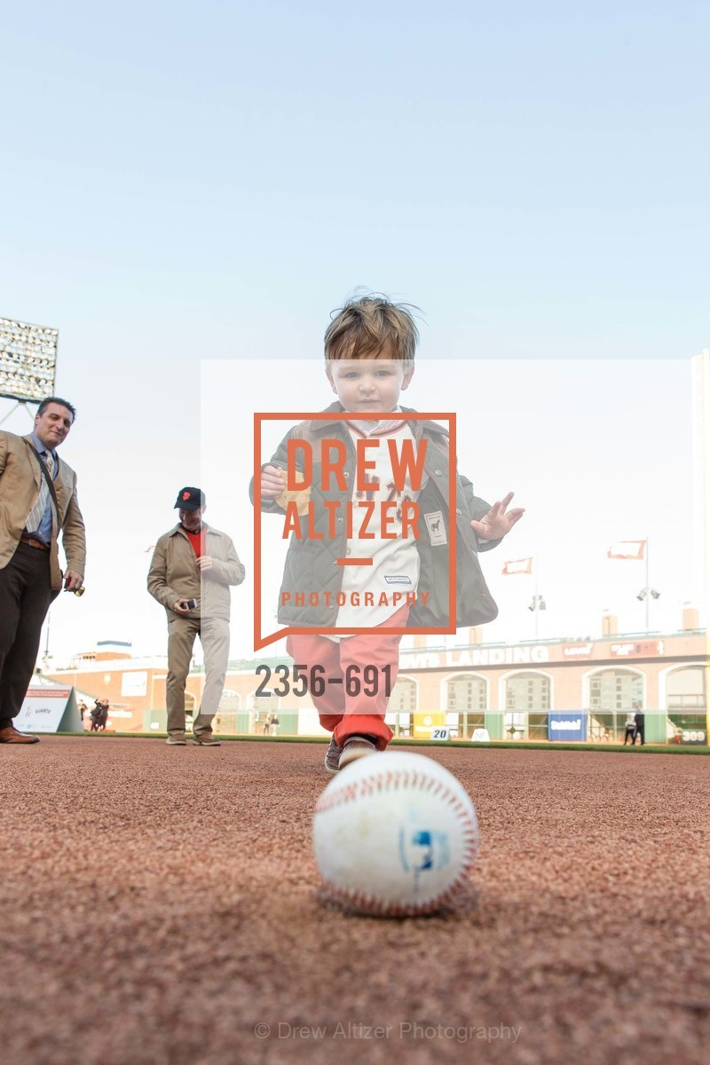 Luca Lanza, ST. FRANCIS FOUNDATION'S Knock It Out of the Park, US. AT&T Park, June 4th, 2015,Drew Altizer, Drew Altizer Photography, full-service agency, private events, San Francisco photographer, photographer california