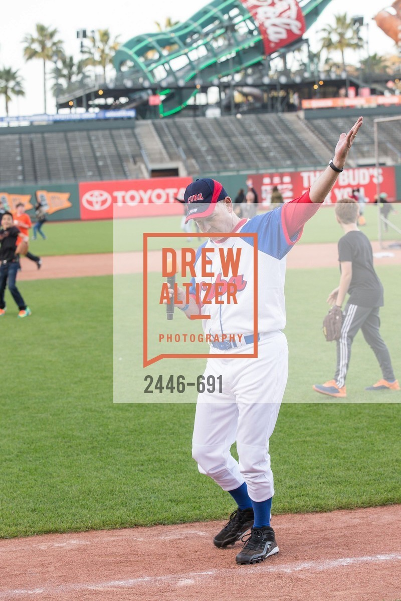 Kevin Causey, ST. FRANCIS FOUNDATION'S Knock It Out of the Park, US, June 4th, 2015,Drew Altizer, Drew Altizer Photography, full-service agency, private events, San Francisco photographer, photographer california