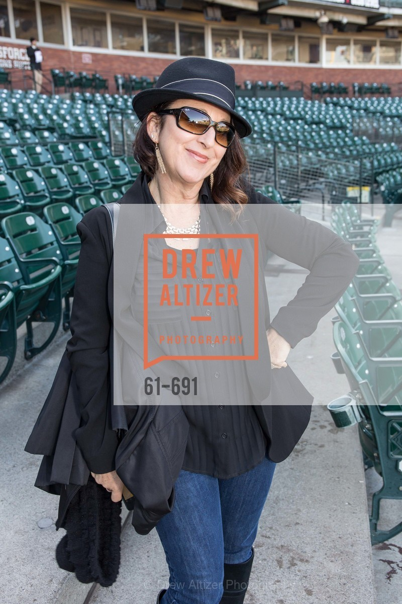 Rebeca Mauleon, ST. FRANCIS FOUNDATION'S Knock It Out of the Park, US. AT&T Park, June 4th, 2015,Drew Altizer, Drew Altizer Photography, full-service agency, private events, San Francisco photographer, photographer california