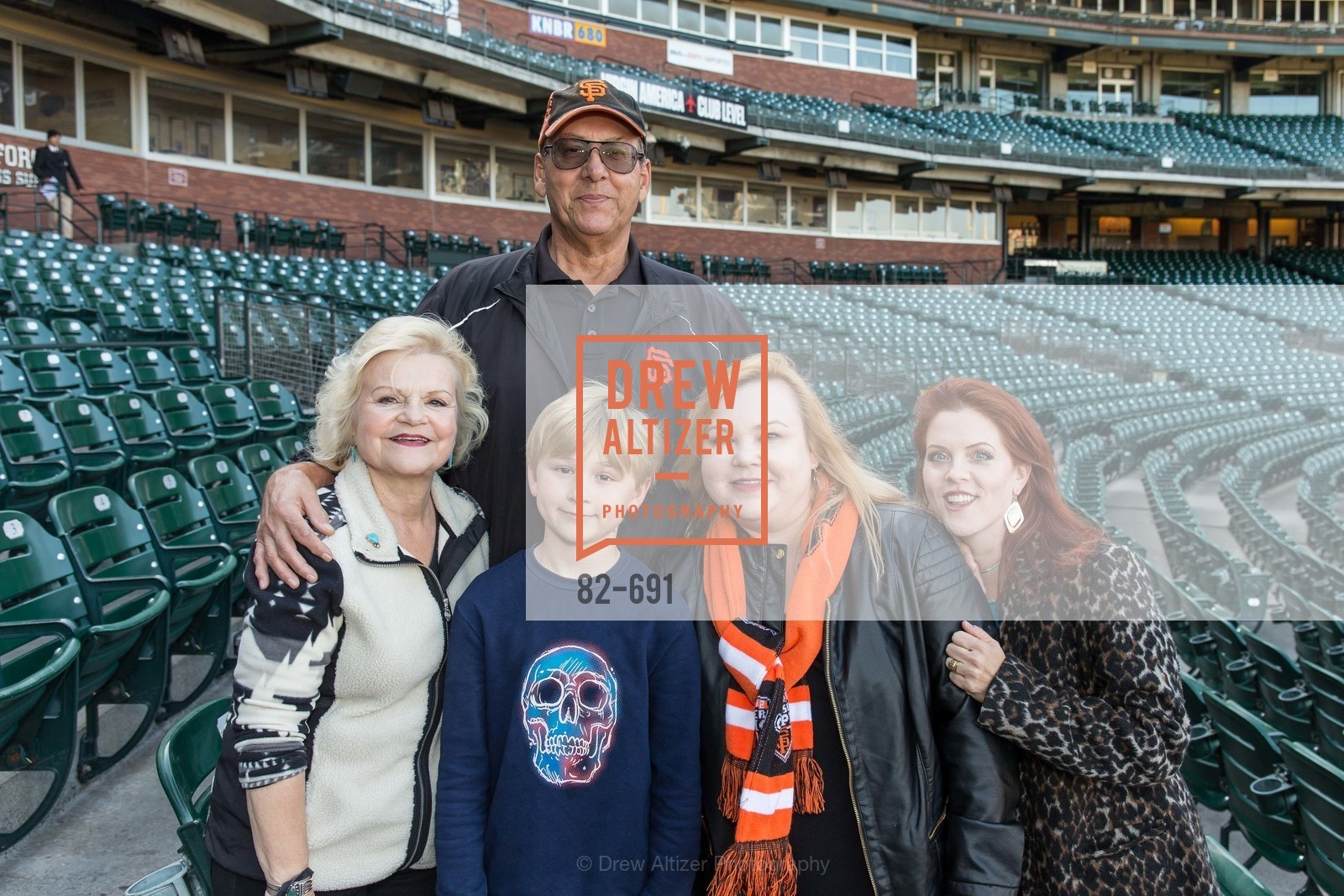 Shirley Stonich, Brent Stonich, Zachary Tucker, ST. FRANCIS FOUNDATION'S Knock It Out of the Park, US. AT&T Park, June 4th, 2015,Drew Altizer, Drew Altizer Photography, full-service agency, private events, San Francisco photographer, photographer california