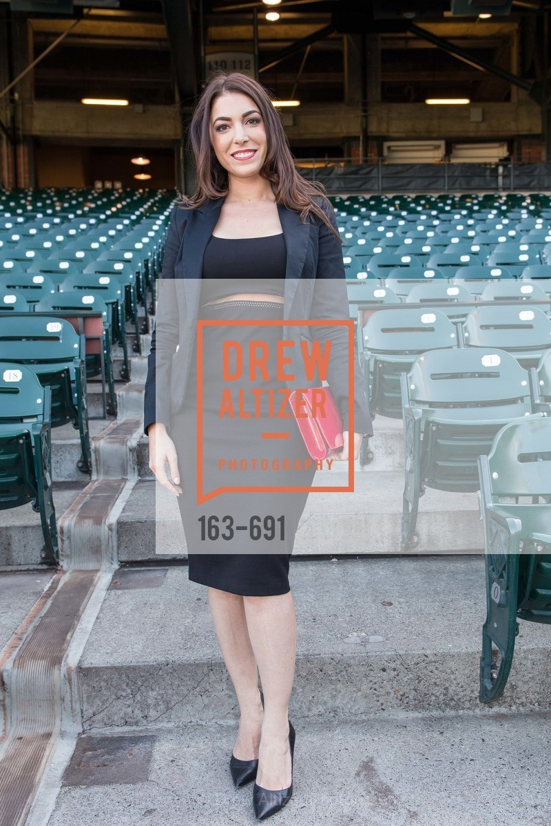 Daniella Vallurupalli, ST. FRANCIS FOUNDATION'S Knock It Out of the Park, US. AT&T Park, June 4th, 2015,Drew Altizer, Drew Altizer Photography, full-service agency, private events, San Francisco photographer, photographer california