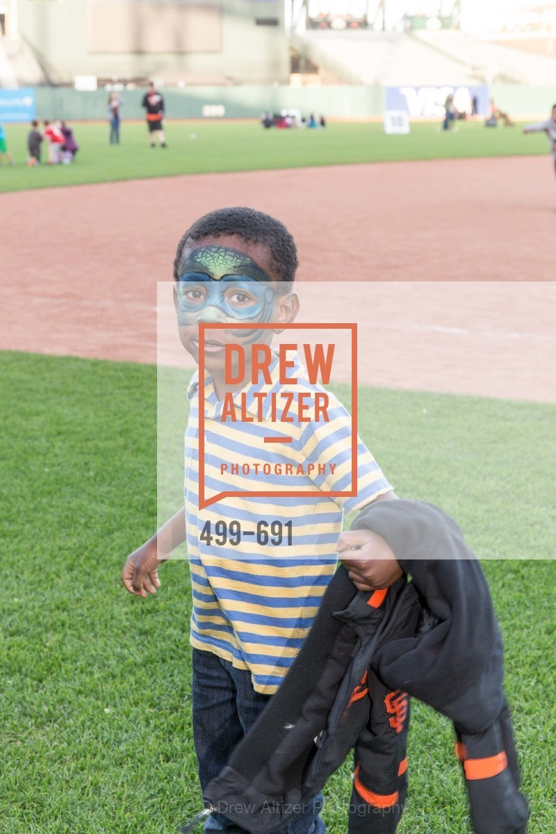 Solomon Guidrey, ST. FRANCIS FOUNDATION'S Knock It Out of the Park, US. AT&T Park, June 4th, 2015,Drew Altizer, Drew Altizer Photography, full-service agency, private events, San Francisco photographer, photographer california