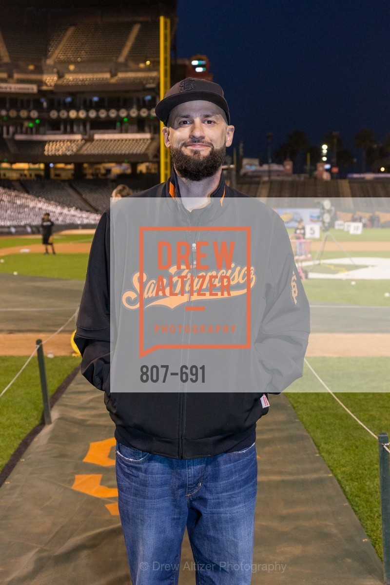 Jason Everett, ST. FRANCIS FOUNDATION'S Knock It Out of the Park, US. AT&T Park, June 4th, 2015,Drew Altizer, Drew Altizer Photography, full-service agency, private events, San Francisco photographer, photographer california