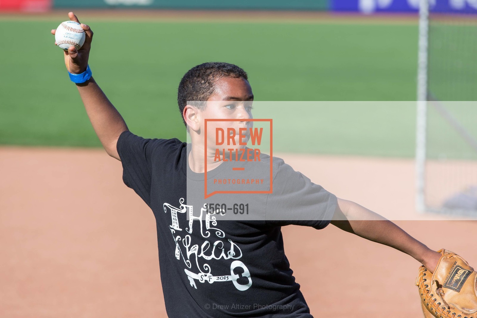 Kevin Lucero Wicker, ST. FRANCIS FOUNDATION'S Knock It Out of the Park, US, June 4th, 2015,Drew Altizer, Drew Altizer Photography, full-service agency, private events, San Francisco photographer, photographer california