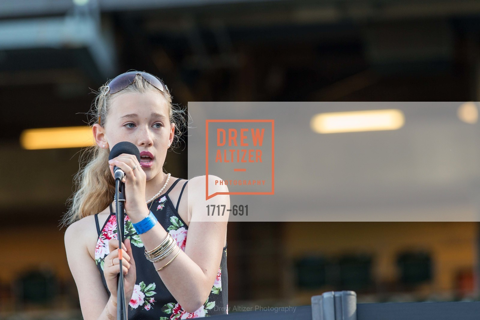 Performance By The Kheas, ST. FRANCIS FOUNDATION'S Knock It Out of the Park, US. AT&T Park, June 4th, 2015,Drew Altizer, Drew Altizer Photography, full-service agency, private events, San Francisco photographer, photographer california