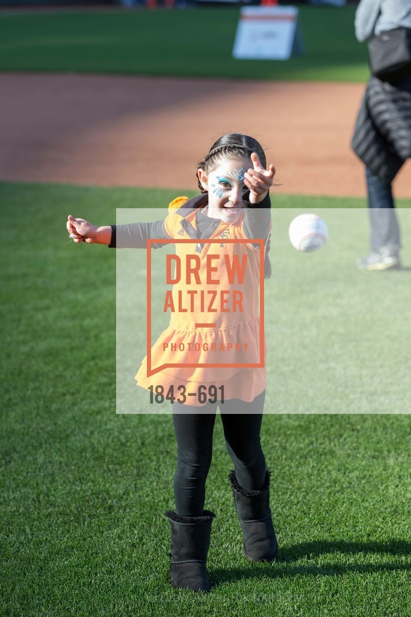 Evie Poynter, ST. FRANCIS FOUNDATION'S Knock It Out of the Park, US, June 4th, 2015,Drew Altizer, Drew Altizer Photography, full-service agency, private events, San Francisco photographer, photographer california