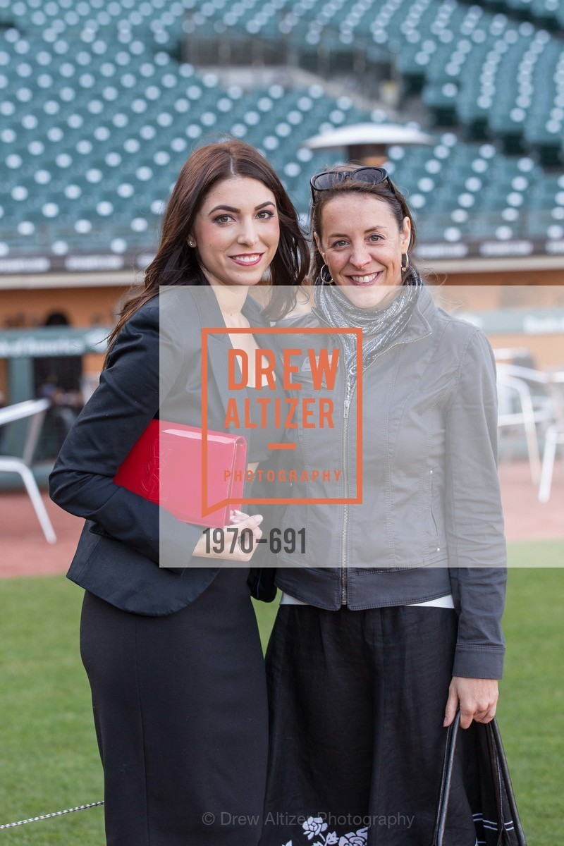 Daniella Vallurupalli, Erin Reeser, ST. FRANCIS FOUNDATION'S Knock It Out of the Park, US, June 4th, 2015,Drew Altizer, Drew Altizer Photography, full-service agency, private events, San Francisco photographer, photographer california