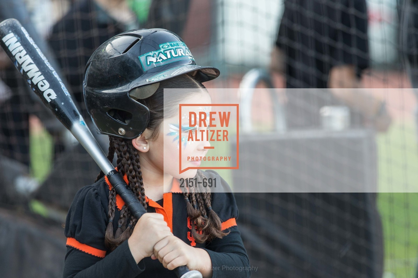 Aryana Poynter, ST. FRANCIS FOUNDATION'S Knock It Out of the Park, US, June 4th, 2015,Drew Altizer, Drew Altizer Photography, full-service agency, private events, San Francisco photographer, photographer california