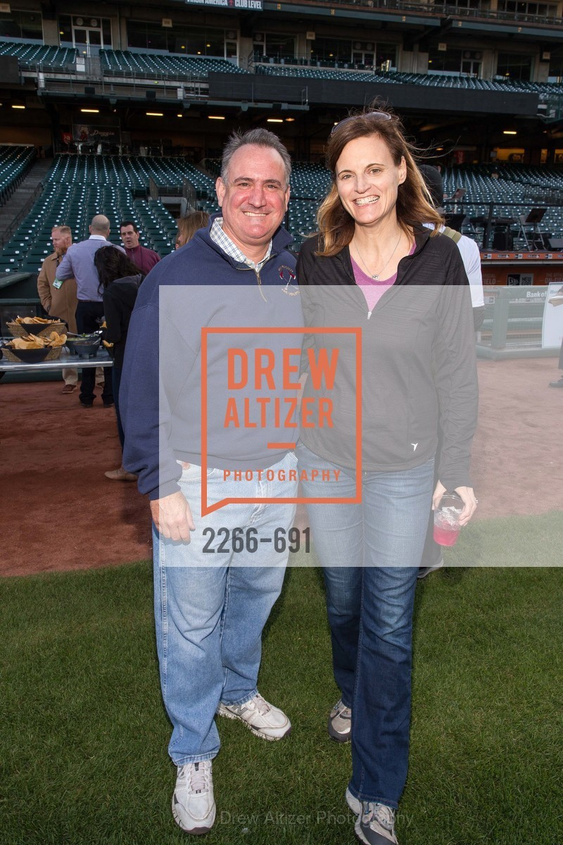 Ed Conlon, ST. FRANCIS FOUNDATION'S Knock It Out of the Park, US, June 4th, 2015,Drew Altizer, Drew Altizer Photography, full-service agency, private events, San Francisco photographer, photographer california