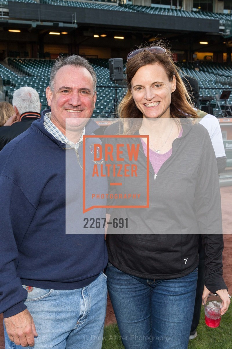 Ed Conlon, ST. FRANCIS FOUNDATION'S Knock It Out of the Park, US. AT&T Park, June 4th, 2015,Drew Altizer, Drew Altizer Photography, full-service agency, private events, San Francisco photographer, photographer california