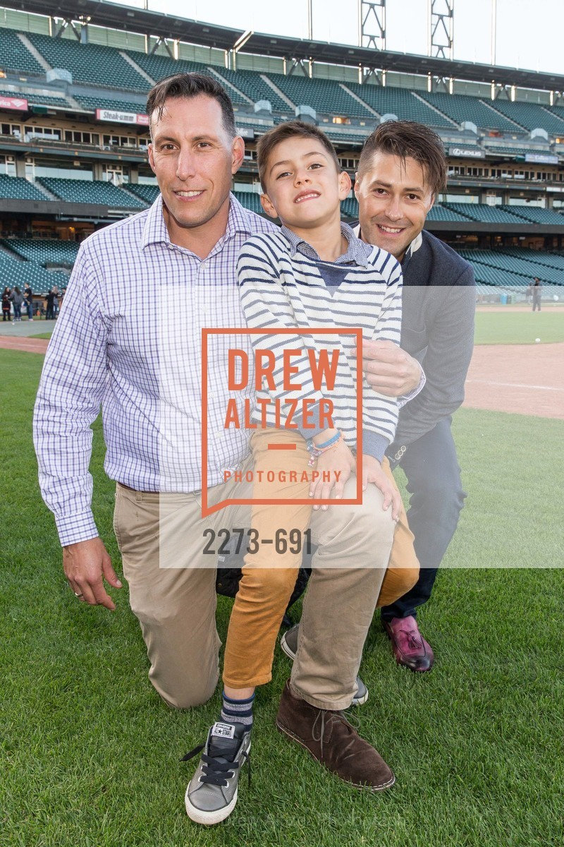 Top Picks, ST. FRANCIS FOUNDATION'S Knock It Out of the Park, June 4th, 2015, Photo,Drew Altizer, Drew Altizer Photography, full-service agency, private events, San Francisco photographer, photographer california