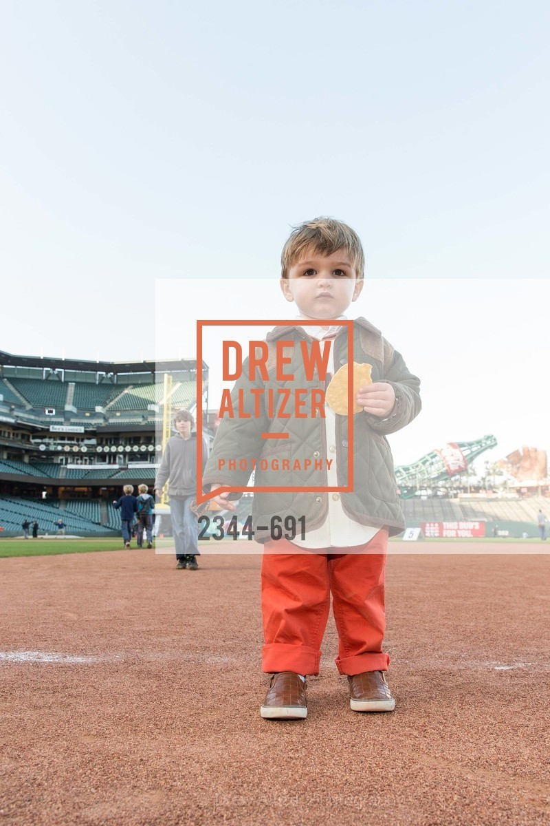 Luca Lanza, ST. FRANCIS FOUNDATION'S Knock It Out of the Park, US, June 4th, 2015,Drew Altizer, Drew Altizer Photography, full-service agency, private events, San Francisco photographer, photographer california